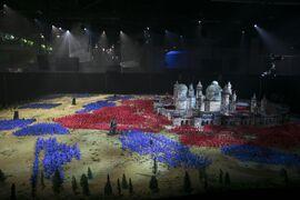 Battle for Lordaeron Diorama 3.jpg