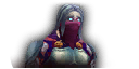 Boss icon Lord Aurius Rivendare.png