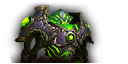 Boss icon Soulbound Construct.png