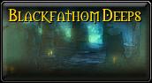Blackfathom Deeps