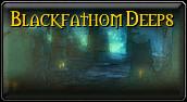Button-Blackfathom Deeps.png