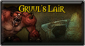 Gruul's Lair