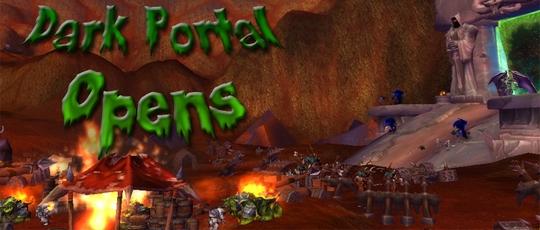 Dark Portal Sign.jpg