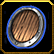 Infocard-neutral-armor-small.png