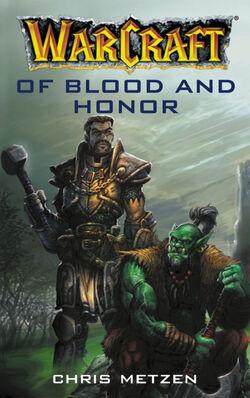 OfBloodandHonor-Cover.jpg