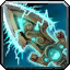 Stormspear empowered icon.png