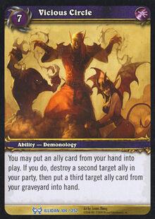 Vicious Circle TCG Card.jpg