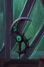 Xal'atath, Blade of the Black Empire3.jpg