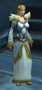 Image of Alchemist Adrianna