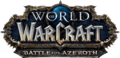 Battle for Azeroth logo.png