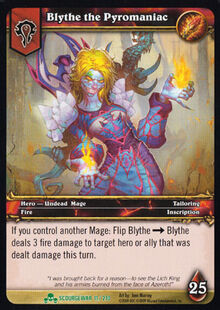 Blythe the Pyromaniac TCG Card.jpg
