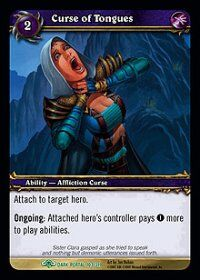 Curse of Tongues TCG Card.JPG
