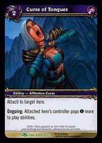 Curse of Tongues TCG Card.JPG
