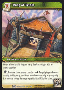 Ring of Trials TCG Card.jpg