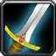 Ui-charactercreate-classes warrior.png