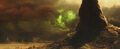 Warcraft-Film-Draenor.jpg