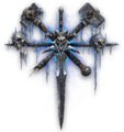 Warcraft III Reforged - Undead Icon.png