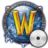 WoW Wotlk Setup Icon.png