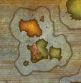 Azuremyst Isles.jpg
