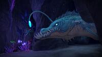 Image of Blackwater Behemoth