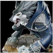 Blizzard Legends Genn2.jpg