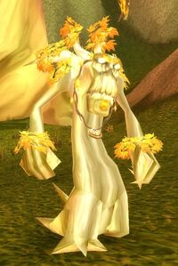 Image of Eversong Green Keeper