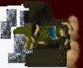 Fields of the Eternal Hunt minimap.png