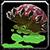 Inv misc herb flytrapcap.png