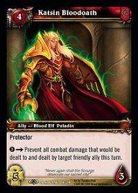 Katsin Bloodoath TCG Card.jpg
