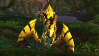 Image of Thicket Ravager