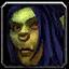 Ui-charactercreate-races orc-female.png