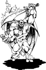 Warcraft I - Daemon.jpg