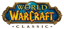 WoW Classic logo2.png