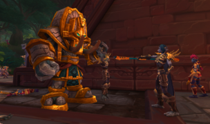 Zandalari recruitment questline 12.png