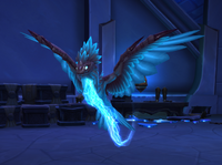 Agitated Etherwyrm.png