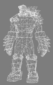 AnatomyOfAMonter Image 09.jpg