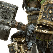 Blizzard Collectibles Warchief Thrall 2020-9.jpg