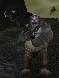 Image of Brute Enforcer