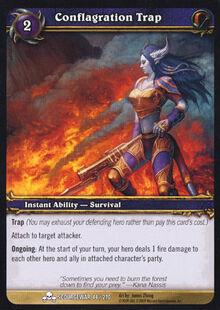 Conflagration Trap TCG Card.jpg
