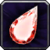 Inv jewelcrafting gem 37.png