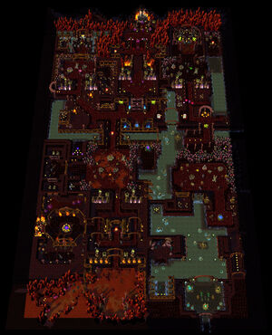 Lord of Outland Map.jpg