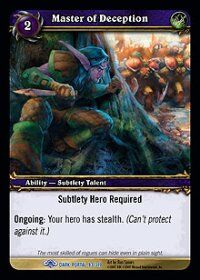 Master of Deception TCG Card.jpg