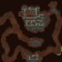 Map of Human Mission #08