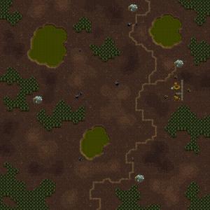 WarCraft-Orcs&Humans-Orcs-Scenario1-SwampsOfSorrow.png