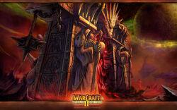 Warcraft2BtDP wallpaper.jpg