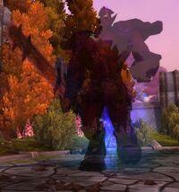 Image of Avatar of Socrethar