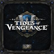 BfA-Tides of Vengeance Soundtrack Cover.jpg