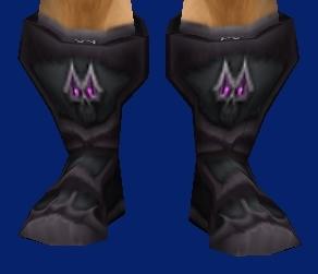 Boots of Effortless Striking.jpg
