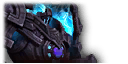 Boss icon Oryphrion.png