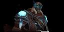 Boss icon Thorim.png